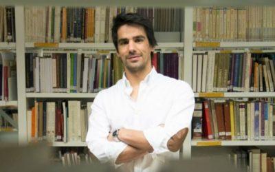 Investigador Português é reeleito na direção de sociedade científica internacional