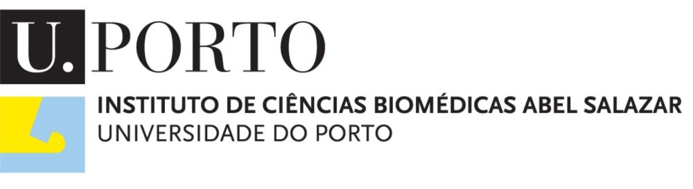 Jovem médico formado no ICBAS do Porto conquista prémio Daniel Serrão