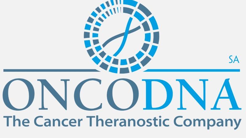 OncoDNA expande o projeto internacional de medicina de precisão em oncologia Moncodaneum