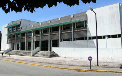 UMinho recebe IV Congresso Iberoamericano de Justiça Terapêutica