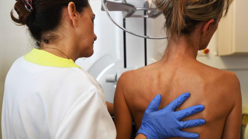 Nível de sobrevivência global ao cancro na Madeira é de 57%