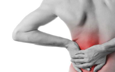 10 recomendações dos especialistas para manter as costas saudáveis