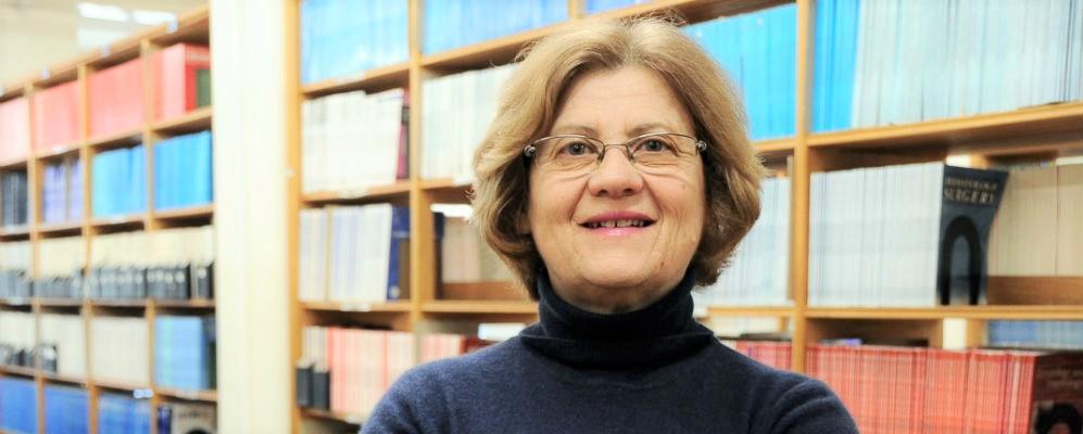 Oncologista Maria José Passos destaca avanços científicos no tratamento do Carcinoma de Células Merkel