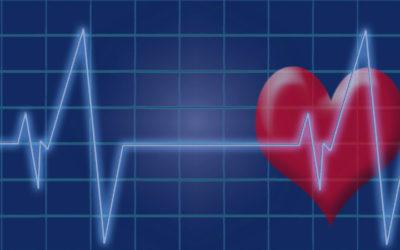 Já é possível identificar pessoas e emoções com um eletrocardiograma