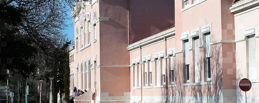 Mais 12 camas para reclusos inimputáveis no Centro Hospitalar Psiquiátrico de Lisboa