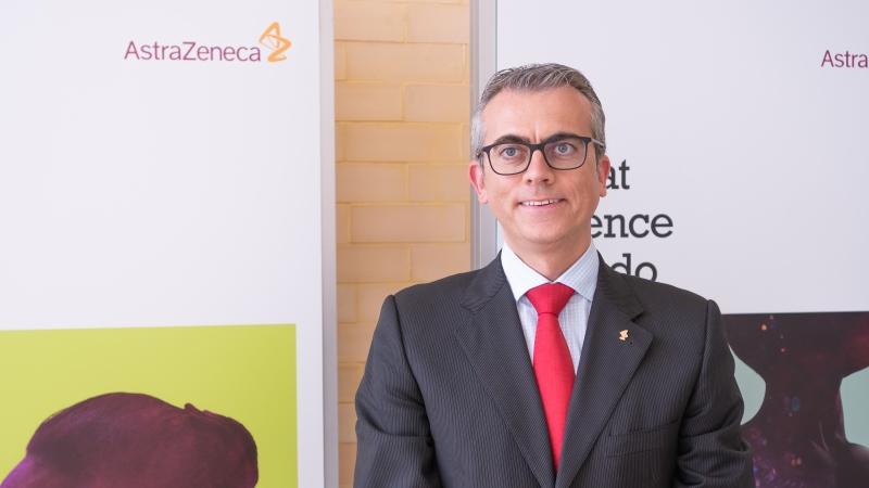 Astra Zeneca aposta em novos produtos para reverter perdas por fim de patentes