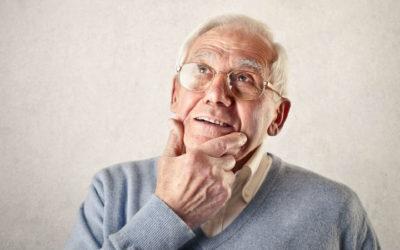 """Alzheimer Portugal promove """"Passeio da Memória"""" em 67 municípios do país"""