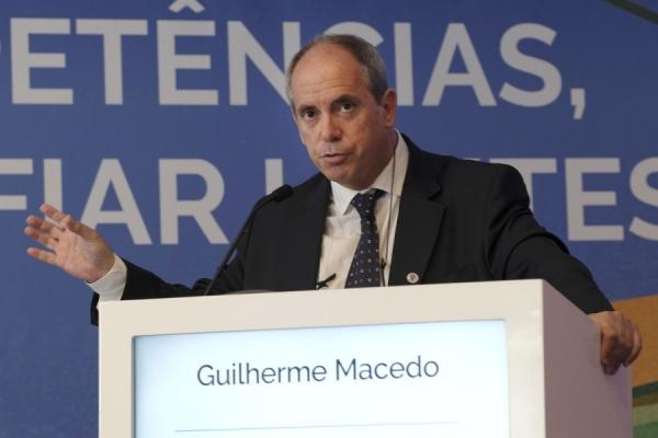 O que fazer para eliminar a hepatite C em Portugal?
