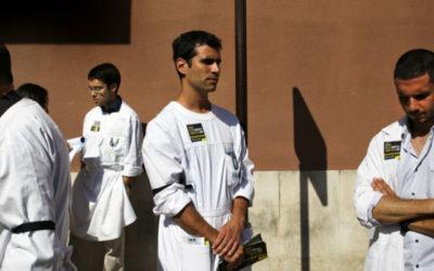 Vagas para centros de saúde podem dar médico de família a mais 170 mil portugueses