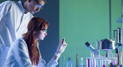 Bolsa de investigação oferece 15 mil euros para projetos na área das leucemia e dos linfomas