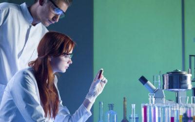 Cura completa para o cancro chega dentro de um ano, garantem cientistas israelitas
