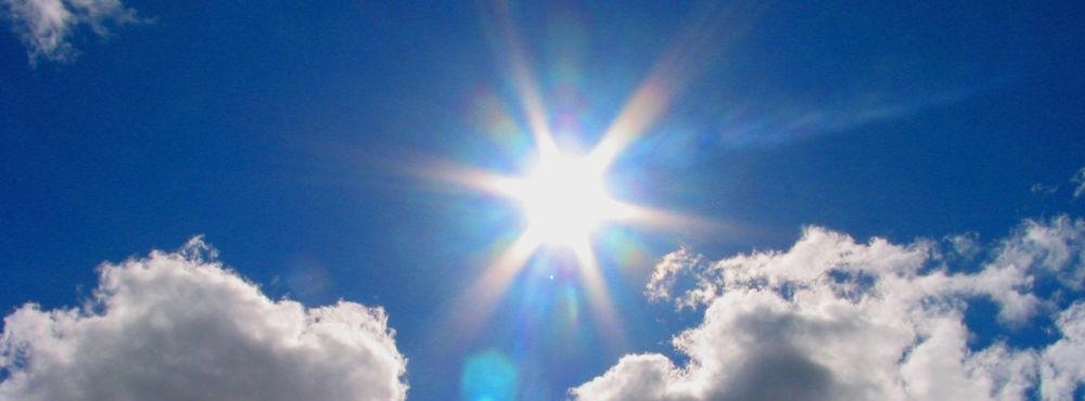Sociedade Portuguesa de Oftalmologia alerta para riscos da exposição solar