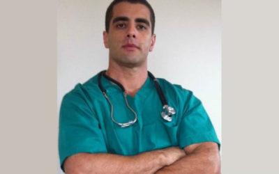 """Brasil. """"Doutor Bumbum"""" acusado de homicídio intencional de uma paciente"""