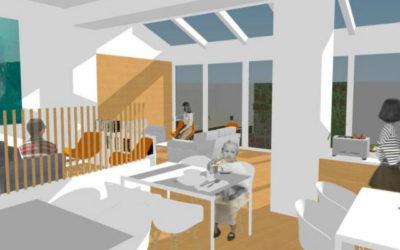 Vai nascer em Lisboa uma casa para doentes com leucemia e respetivas famílias