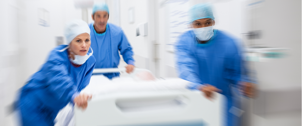 Perguntas e Respostas: O que é a greve cirúrgica dos enfermeiros