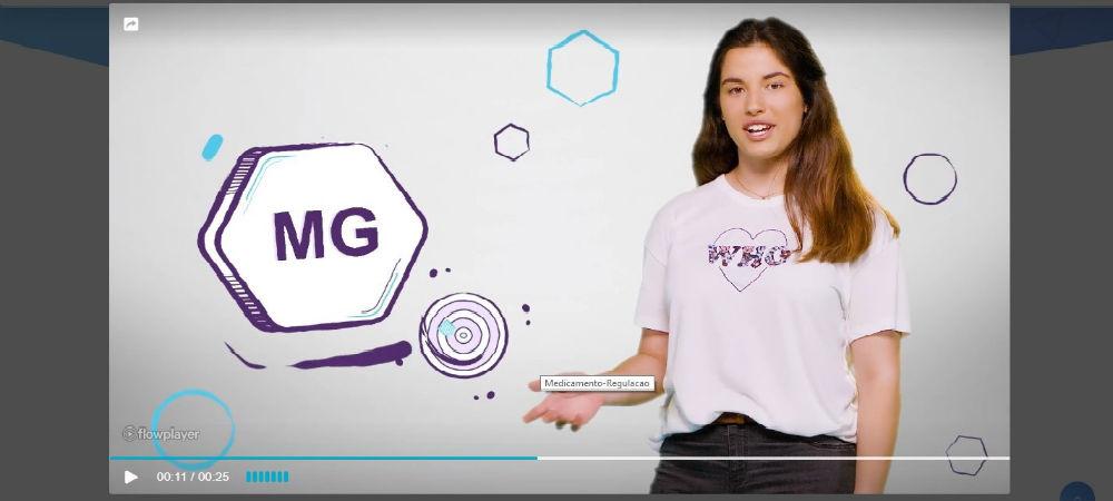 #PodeConfiar : Infarmed lança campanha para jovens