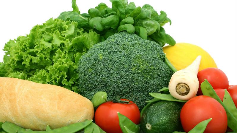 Alimentação rica em fibra pode reduzir efeitos de stress nos intestinos e no comportamento