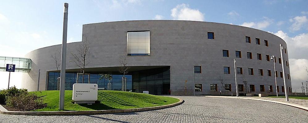 Fundação Champalimaud abre novo centro de tratamento do cancro do pâncreas em 2020