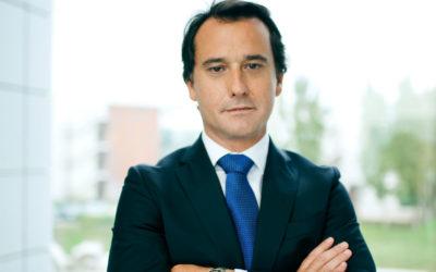 Glintt investe quatro milhões de euros em plataforma de soluções para a saúde