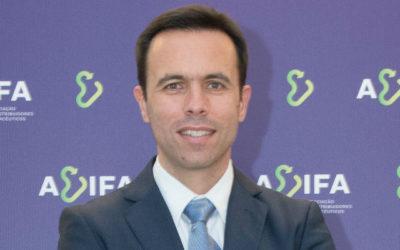 Entrevista: Dívidas das farmácias a distribuidores ultrapassam os 80 milhões de euros