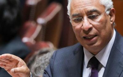 Costa acusa Ordem dos Médicos de práticas restritivas no acesso à formação