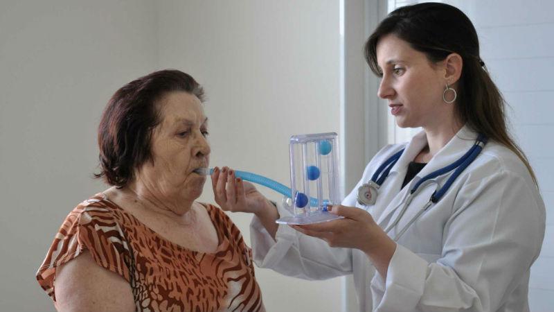 Respira e Linde Saúde distinguem boas práticas na área da saúde respiratória
