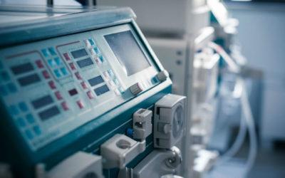 Venezuela: 15 doentes renais morrem por falta de diálise devido a 'apagão'