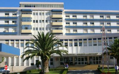 Castelo Branco vai ter Centro de Responsabilidade Integrada na Medicina Interna