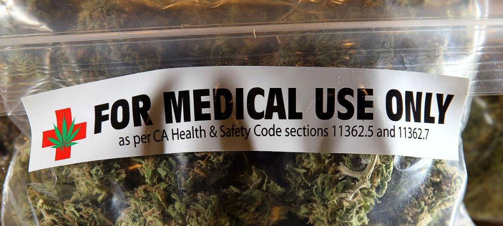 Tailândia legaliza marijuana com fins medicinais e de investigação