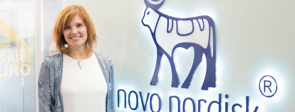 Novo Nordisk duplica número de ensaios clínicos em Portugal