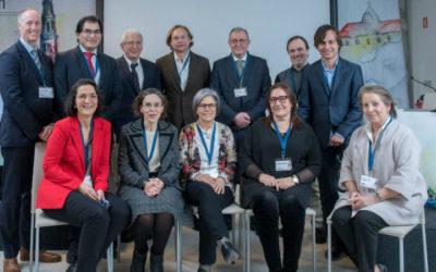 Dez anos de investigação em Mucopolissacaridoses (MPS)