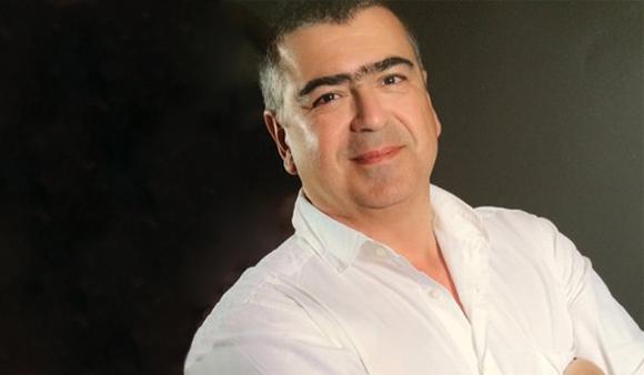 Professor Carlos Vaz, especialista em reumatologia