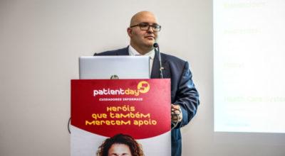 Associações de doentes debatem desafios para uma gestão sustentável e equilibrada