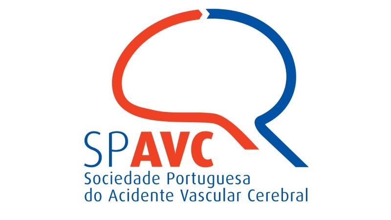 Prazo de apresentação de candidaturas à Bolsa de Investigação em Doença Cerebral Vascular termina a 5 de janeiro