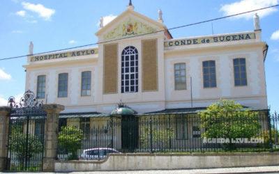 Remodelação da urgência do Hospital de Águeda arranca até ao final do ano