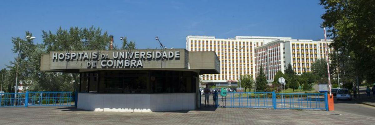 Em Coimbra, enfermeiros em greve são obrigados a identificarem-se