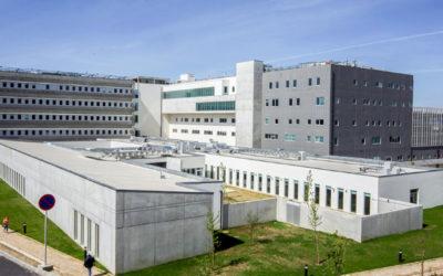 Governo trava nova PPP para o Hospital de Braga