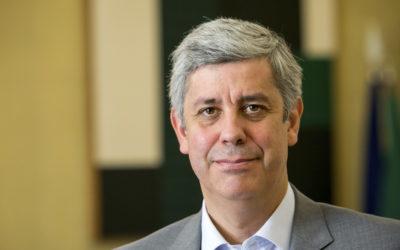 OE2019: Ministro das finanças diz que país terá cinco novos hospitais