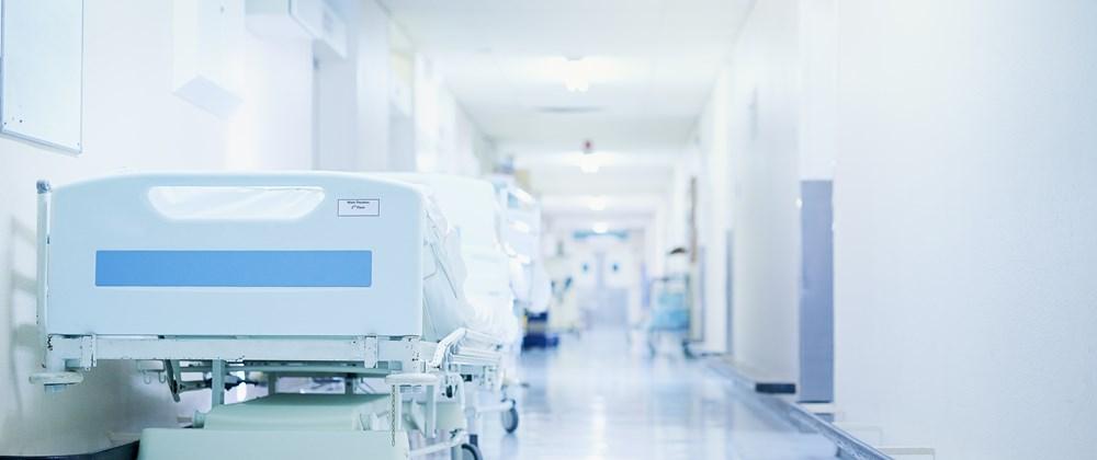 Adesão à greve da função pública entre 75 e 100% em mais de vinte hospitais