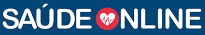 Saúde Online