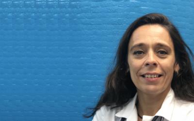 "Entrevista a Luísa Fonseca: ""80% dos AVC podem ser evitados ou tratados"""