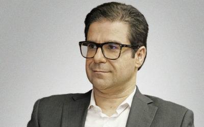 Paulo Cleto Duarte reeleito presidente da Associação Nacional das Farmácias