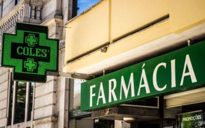 Prevenção de doenças cardiovasculares junta 1.200 farmácias de todo o país