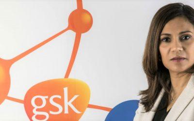 Conferência GSK – 50 anos a respirar inovação