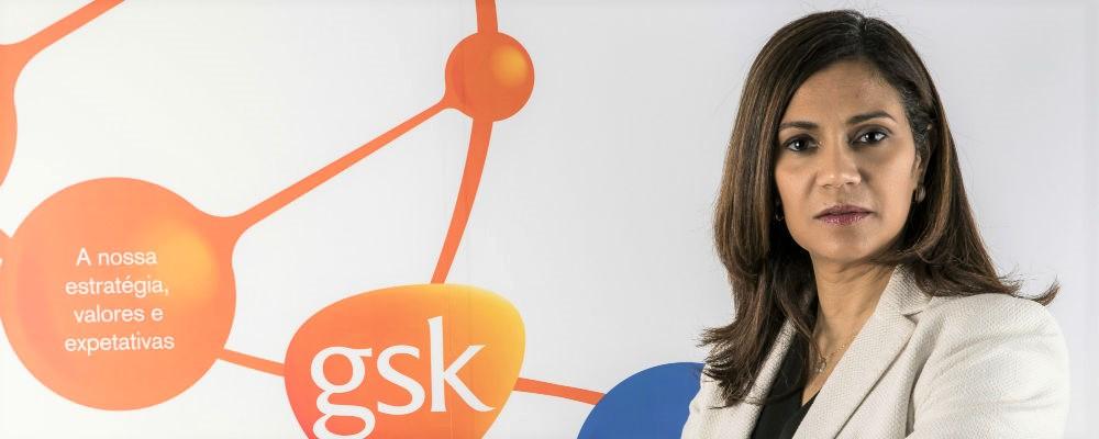 GlaxoSmithKline apela a diálogo para garantir sustentabilidade do SNS