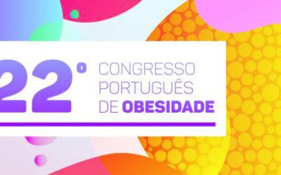 Liraglutido, uma inovadora opção de tratamento, em destaque no Congresso de Obesidade