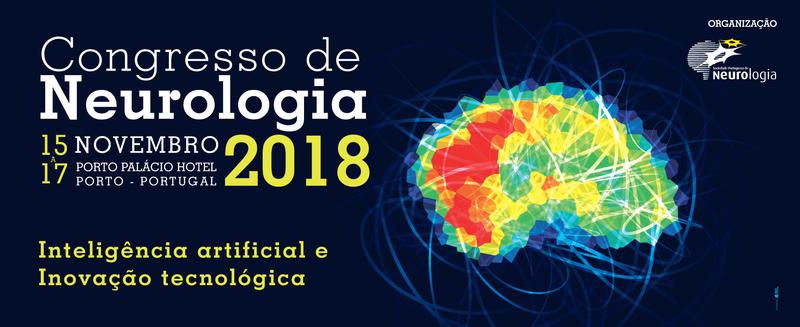 Experiência clínica e lançamento da app EMfoco marcam presença da Merck no Congresso de Neurologia