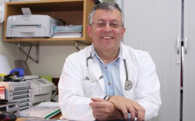 60 a 70% dos diagnósticos de cancro do pulmão são feitos numa fase avançada
