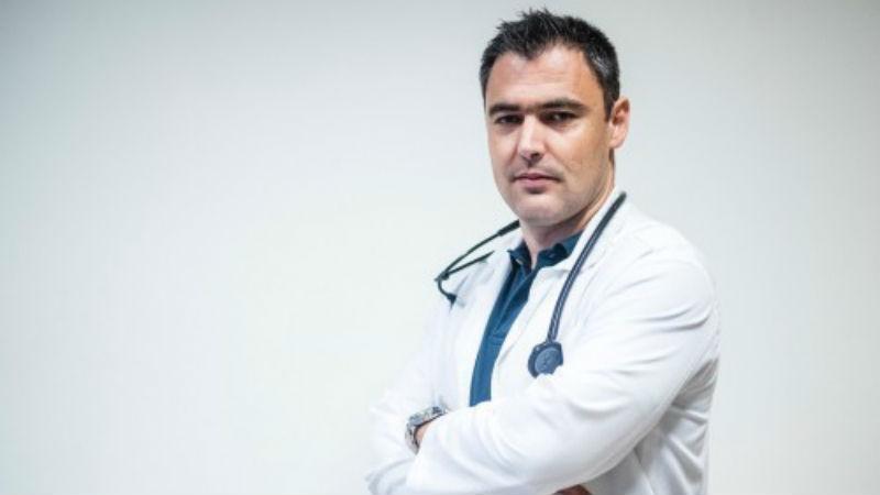 Anemia afeta cerca de 20% da população portuguesa. Prevalência nos atletas é superior