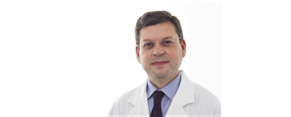 """""""Conseguimos desenvolver investigação da melhor que se faz no mundo"""", afirma Manuel Correia"""